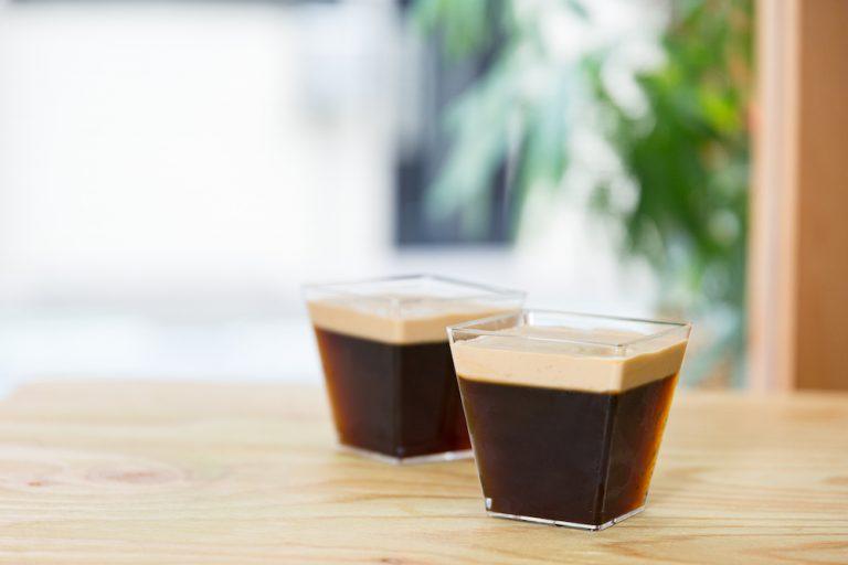コーヒーゼリー_1000